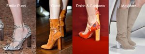 shoe-trend-high-chunky-heel